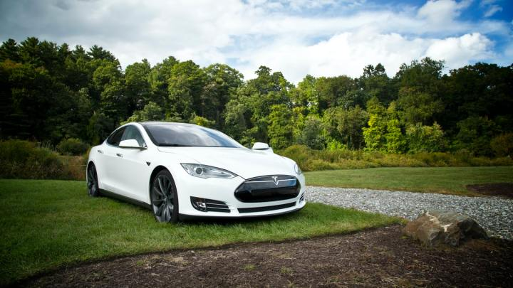 Wat is nou de beste elektrische auto?