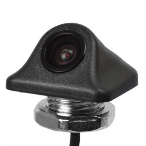 170 ° nachtvisie auto achteruitkijker camera universele auto parkeer omgekeerde back-up