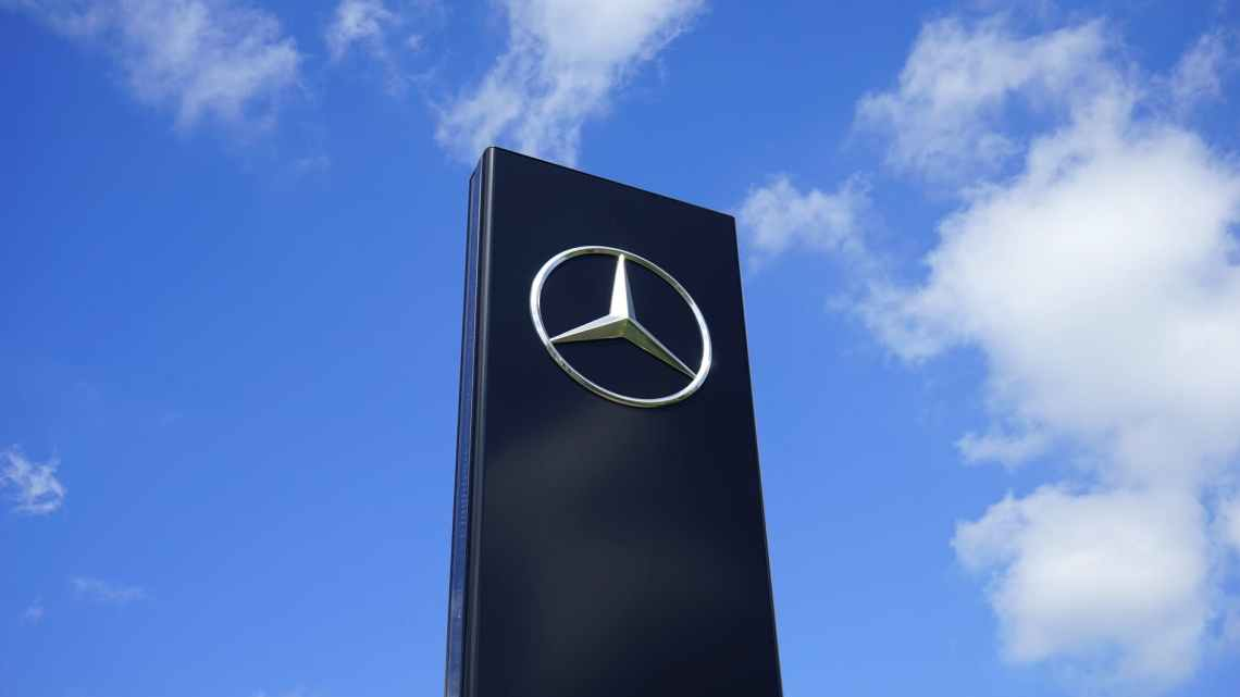 Waarom is Mercedes in 2020 tot nu toe zo oppermachtig?