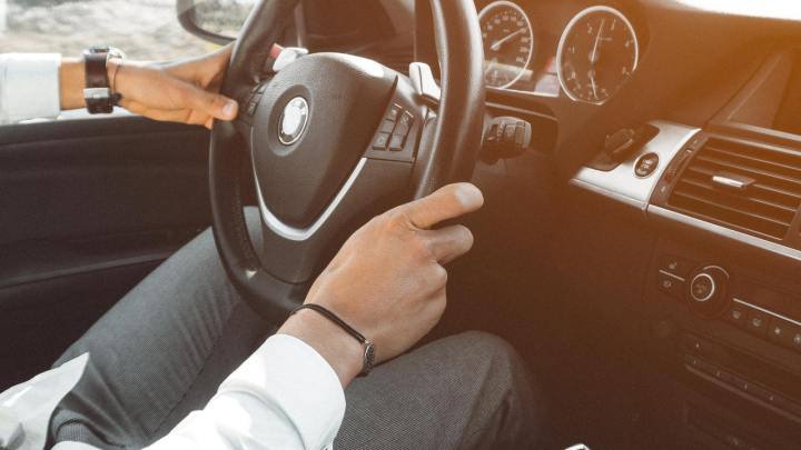 Nieuwe auto? Verkoop je leasecontract door!
