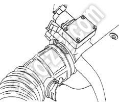 Ремонт двигателя Daewoo Nubira (Дэу Нубира)