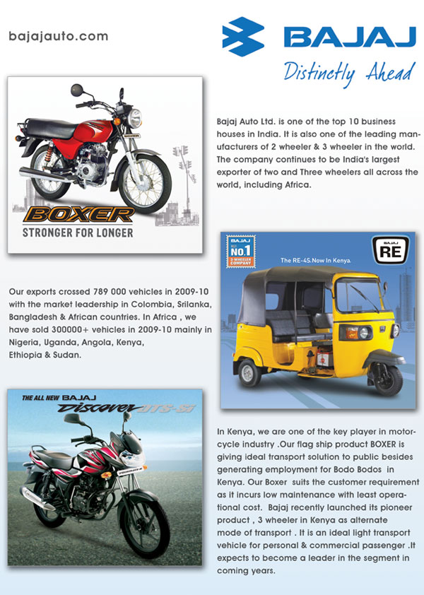 Three Wheeler Spare Parts Importers In Sri Lanka