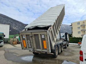 https www net truck com buy remorque