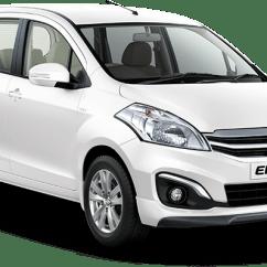 Toyota All New Kijang Innova Sewa Mobil Grand Avanza Jogja Ertiga - Maruti Suzuki Price (gst Rates), Review ...
