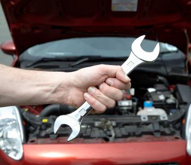 是否要換波箱油?如終生不換後果是甚麼? | 維修 | 大紀元汽車網 auto.epochtimes.com