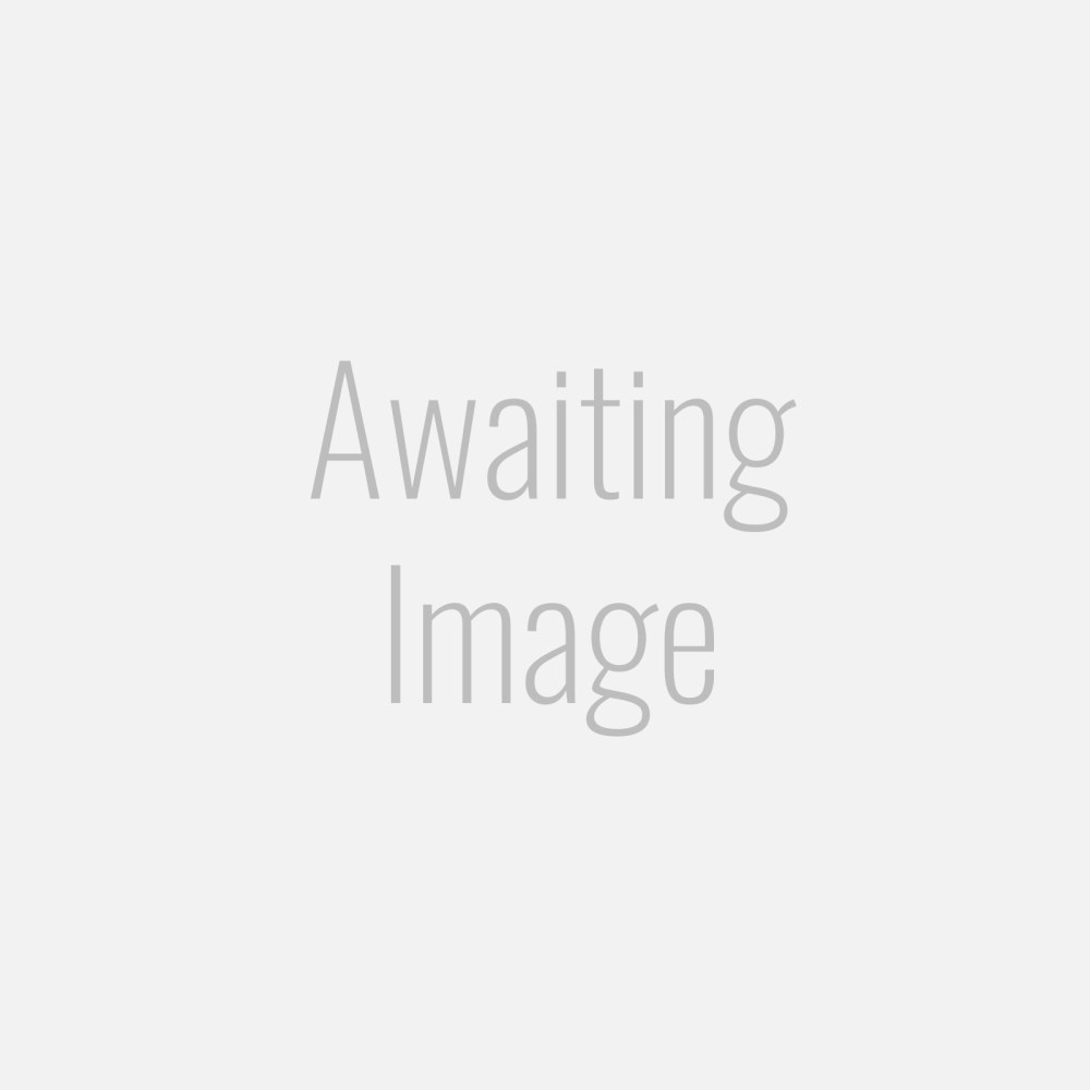 medium resolution of audi oil cooler