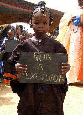 Je Suis Qui Pour Toi : Sexualit, Excision, Comment, Femmes, Excises