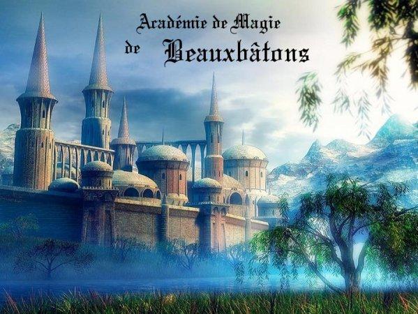Hogwarts Iphone Wallpaper Blog De Academie De Beaubatons Blog De Academie De