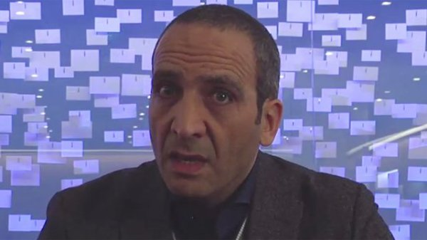 La controverse soulevée par Abdel Raouf Dafri suite à la sortie du film Gibraltar