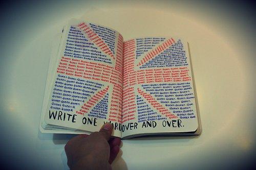 Blog De Wreck This Journal Wreck This Journal