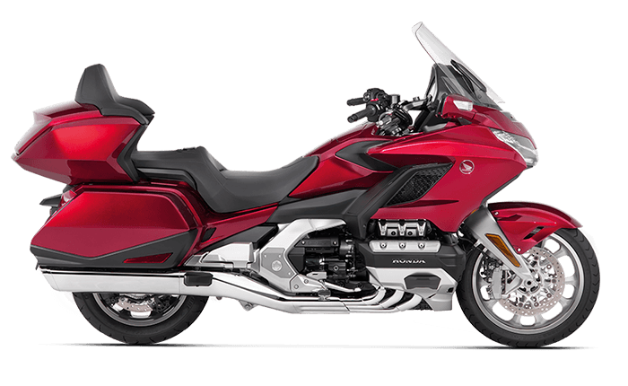 road sofa seat goldwing rust colored leather sofas honda gold wing price mileage review bikes images