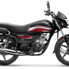 Hero Honda Bikes Wiring Diagram Jeep Yj 1995 Cd 110 Dream Price Mileage Review Apply Loan