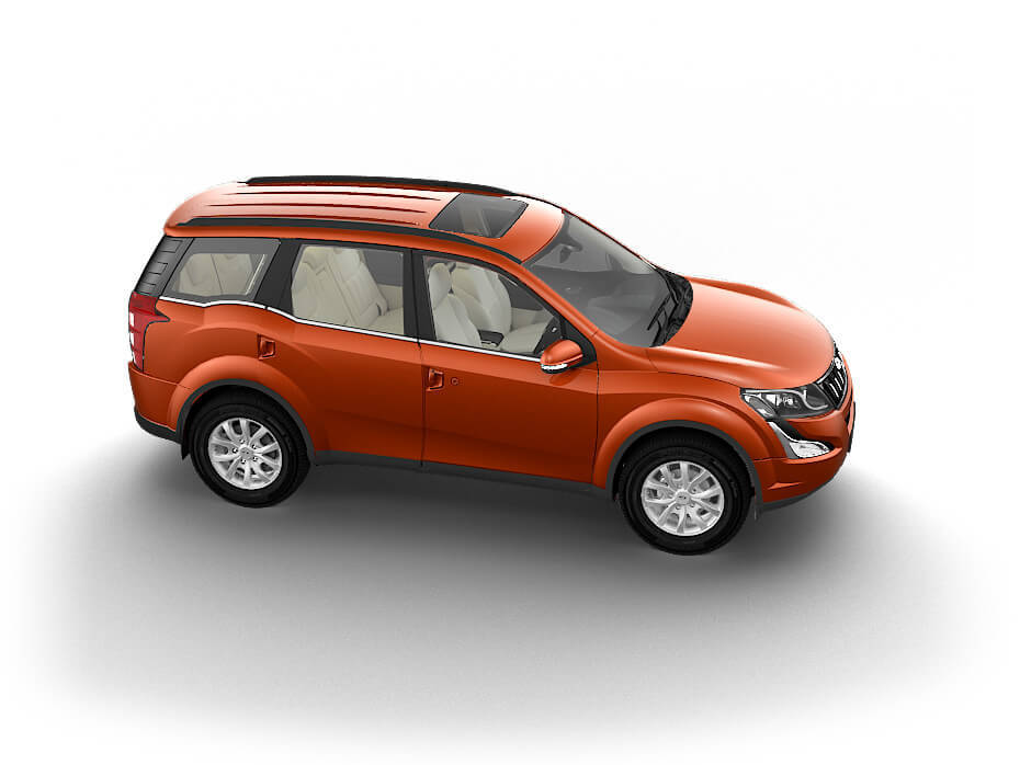 Mahindra Xuv500 W10 Awd Price Features Car Specifications