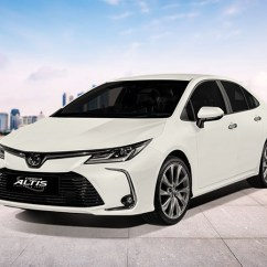 New Corolla Altis Launch Date Variasi Grand Veloz Toyota Price In India Images Mileage Features