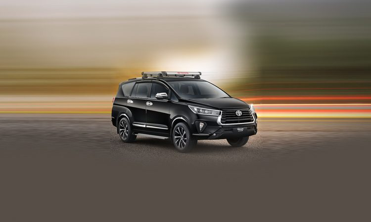group all new kijang innova pilih grand avanza atau great xenia toyota crysta 2 4 vx mt 7 seater price features car images