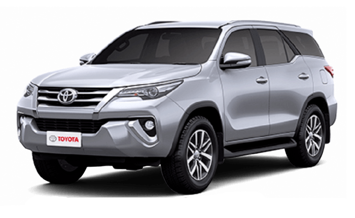 toyota fortuner price in india gst rates images mileage features reviews cars