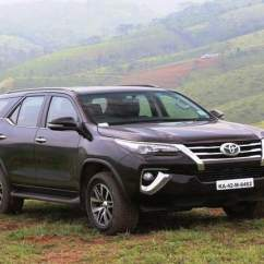 All New Kijang Innova Venturer 2018 Harga Grand Veloz Toyota Cars Prices Reviews In India Specs News Fortuner Front 3 4th View