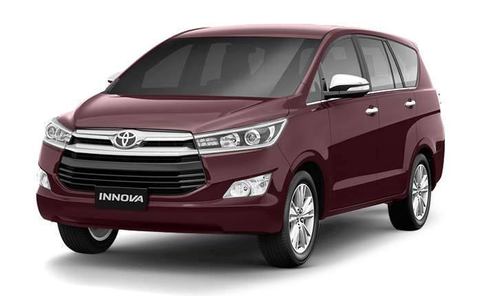 new kijang innova luxury q toyota crysta price in chennai get on road of touring sport side