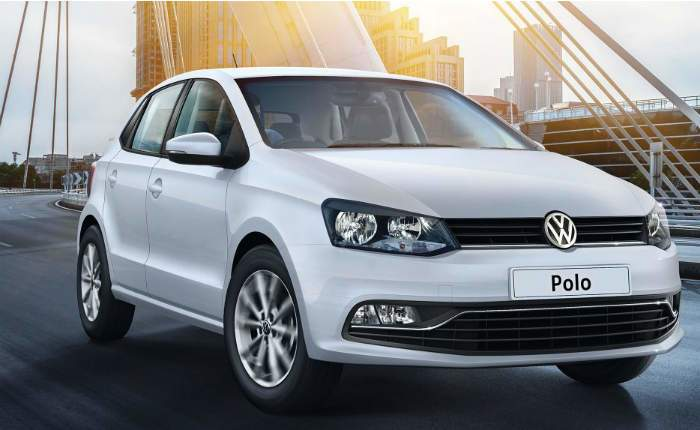 Volkswagen Polo Price In India Images Mileage Features