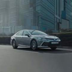 All New Camry Type V Spesifikasi Oli Grand Avanza Toyota Price In India Images Mileage Features Reviews