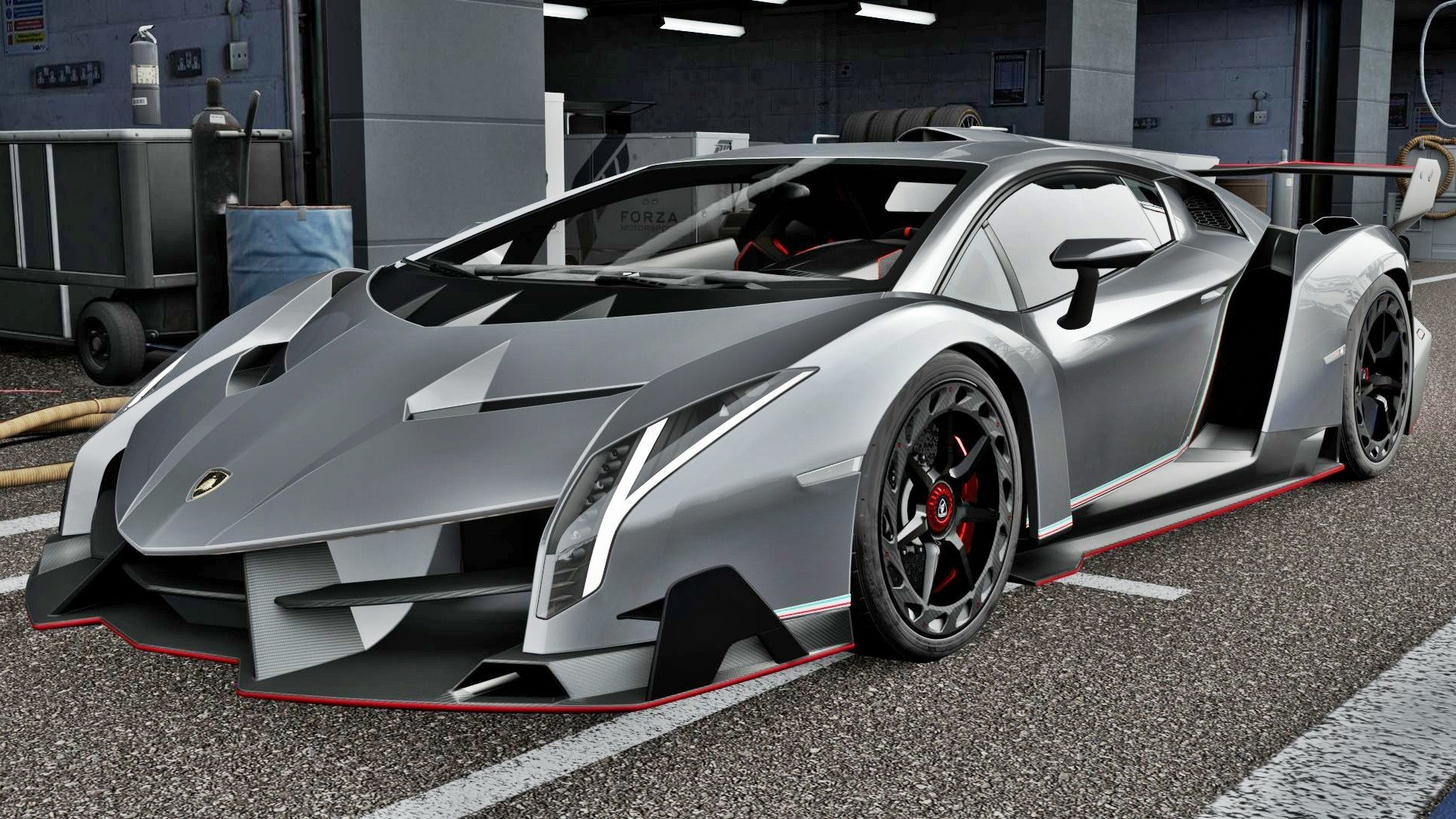 Latest Top 10 Rarest Lamborghini Supercars Ever Million Dollar Free Download