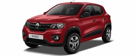 Latest Renault Kwid Price In India Variants Images Reviews Free Download