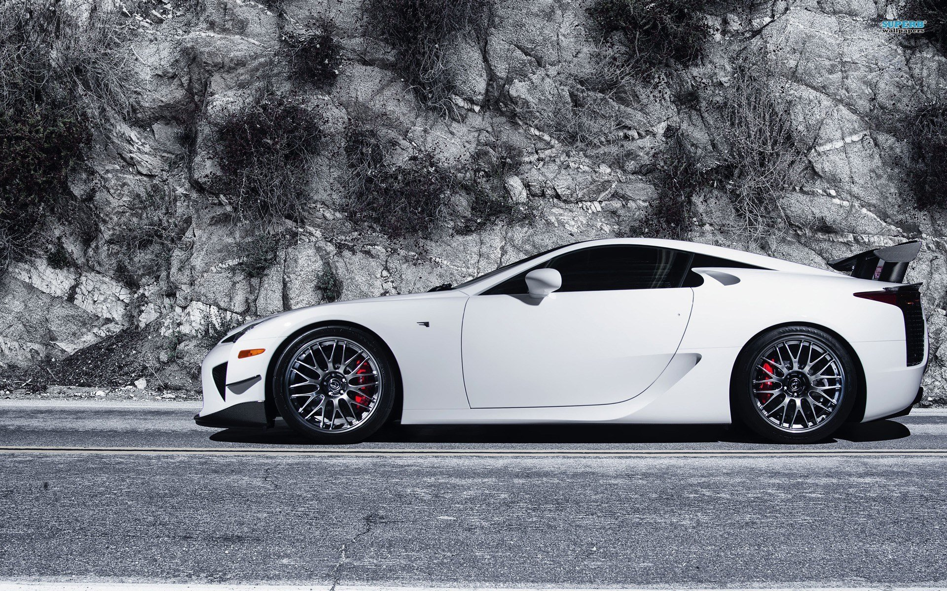 Latest Sport Cars Wallpaper Awesome Resolution Drd Hd Car Images Free Download