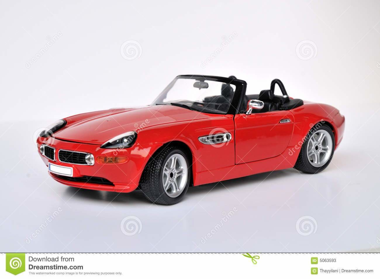 Latest Bmw Sports Car Stock Photos Image 5063593 Free Download