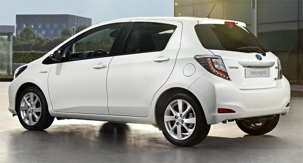 Latest Toyota Vitz 2019 Prices In Pakistan Car Review Pictures Free Download