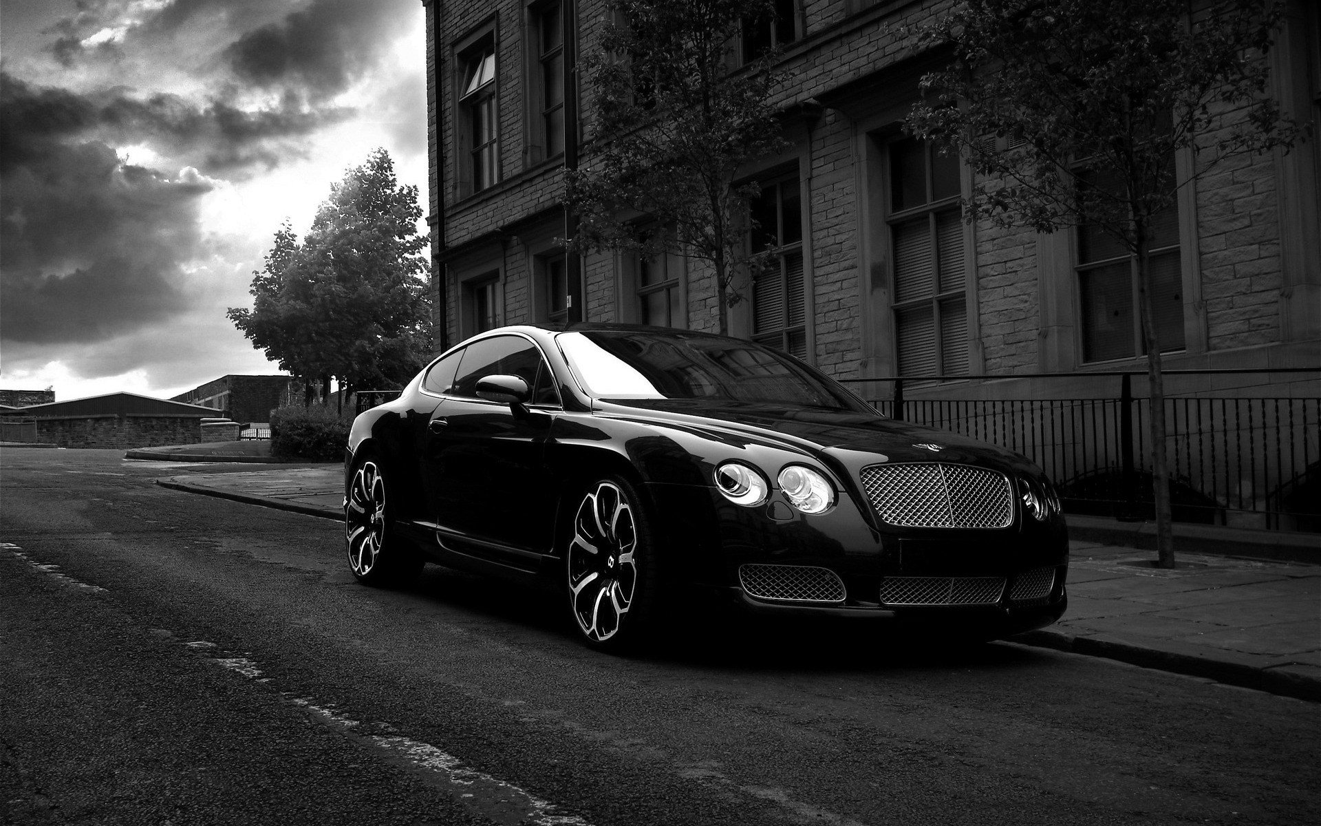Latest Bentley Mansory 3 Wallpapers Bentley Mansory 3 Stock Photos Free Download