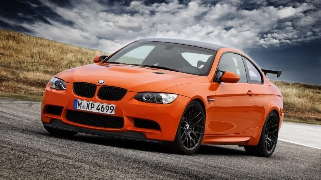 Latest Bmw M3 A History In Pictures Motoring Research Free Download