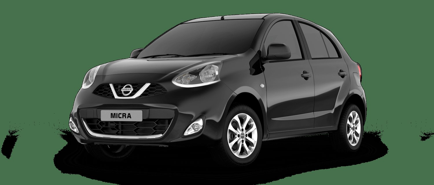 Latest Car Prices Nissan Micra Nissan India Free Download