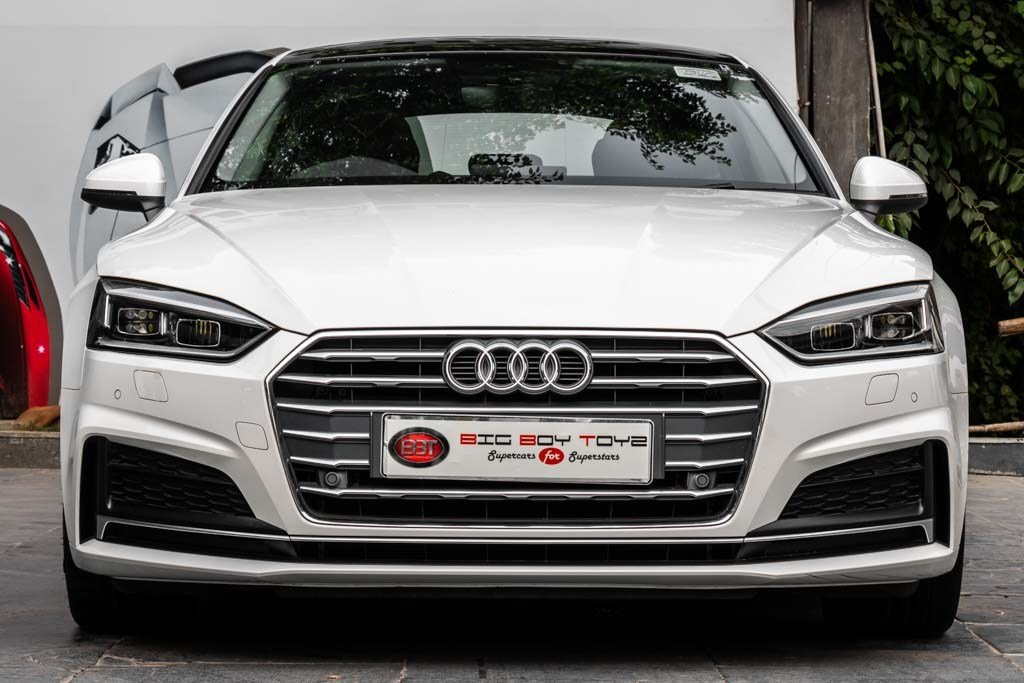 Latest Buy Used Pre Owned Luxury Cars In Delhi India Big Boy Toyz Free Download