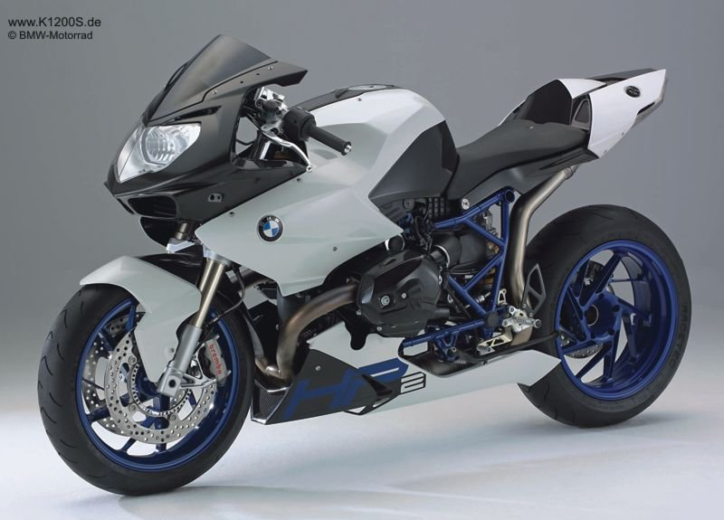 Latest Bmw R1200S Hp2 Sport Sportbikes Net Free Download