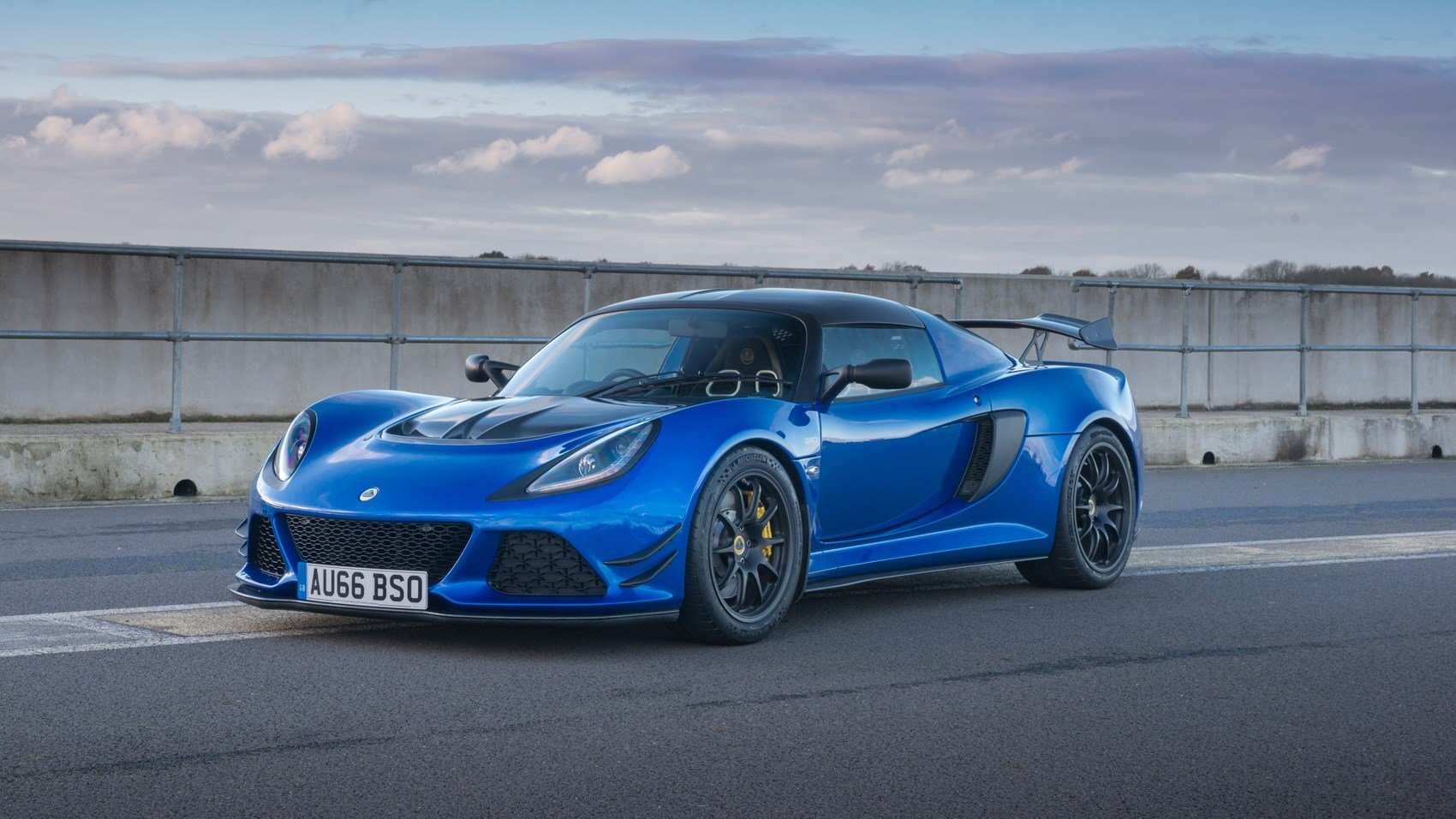 Latest Lotus Exige Sport 380 2016 Review Car Magazine Free Download