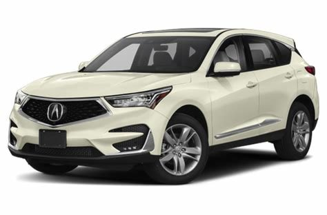 Latest 2019 Acura Rdx Expert Reviews Specs And Photos Cars Com Free Download