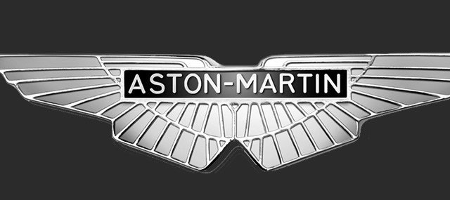 Latest Aston Martin Reviews Top Gear Free Download