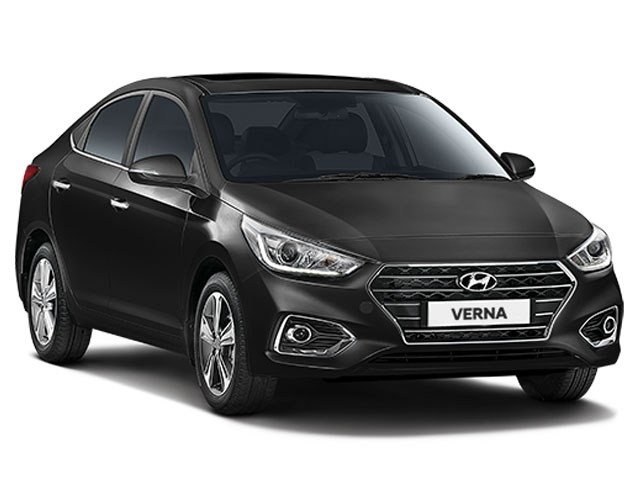 Latest Best Diesel Automatic Cars In India 2019 Top 10 Diesel Free Download