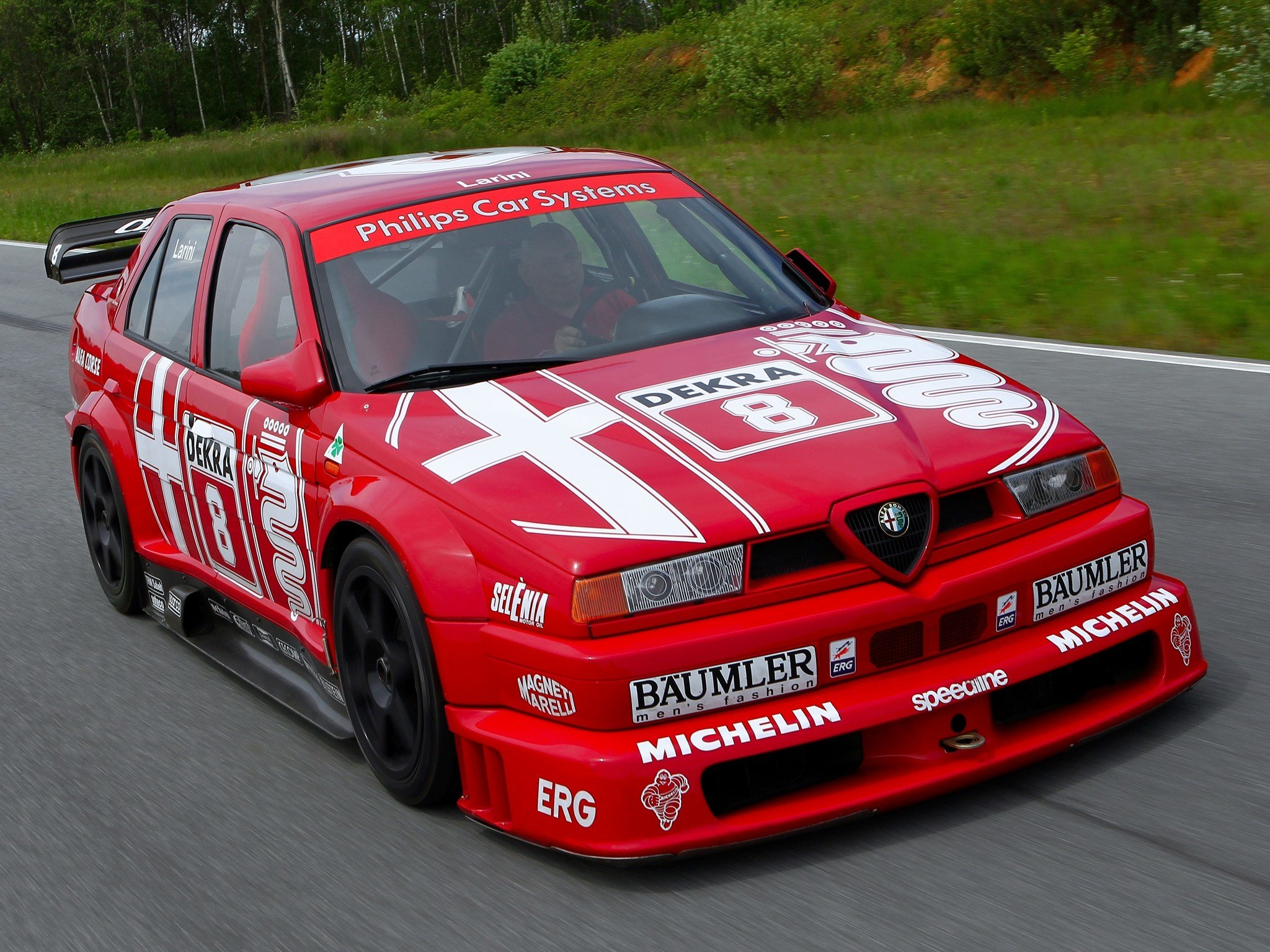 Latest Alfa Romeo Wallpapers Pictures Images Free Download