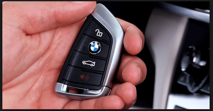 Latest Bmw Key Replacement In Atlanta Free Download