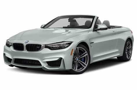 Latest 2018 Bmw M4 Price Photos Reviews Features Free Download