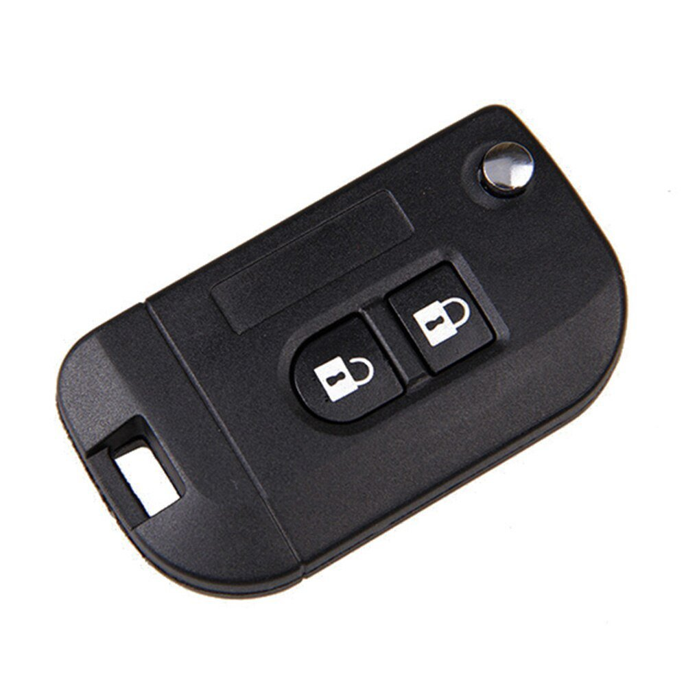 Latest Buy Uncut Folding Flip Remote Key Shell Car Case Fob Cover Free Download