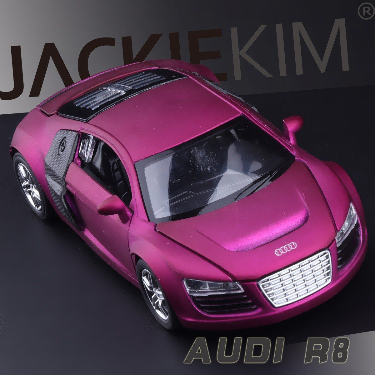 Latest Online Buy Wholesale Audi R8 Model Car From China Audi R8 Free Download