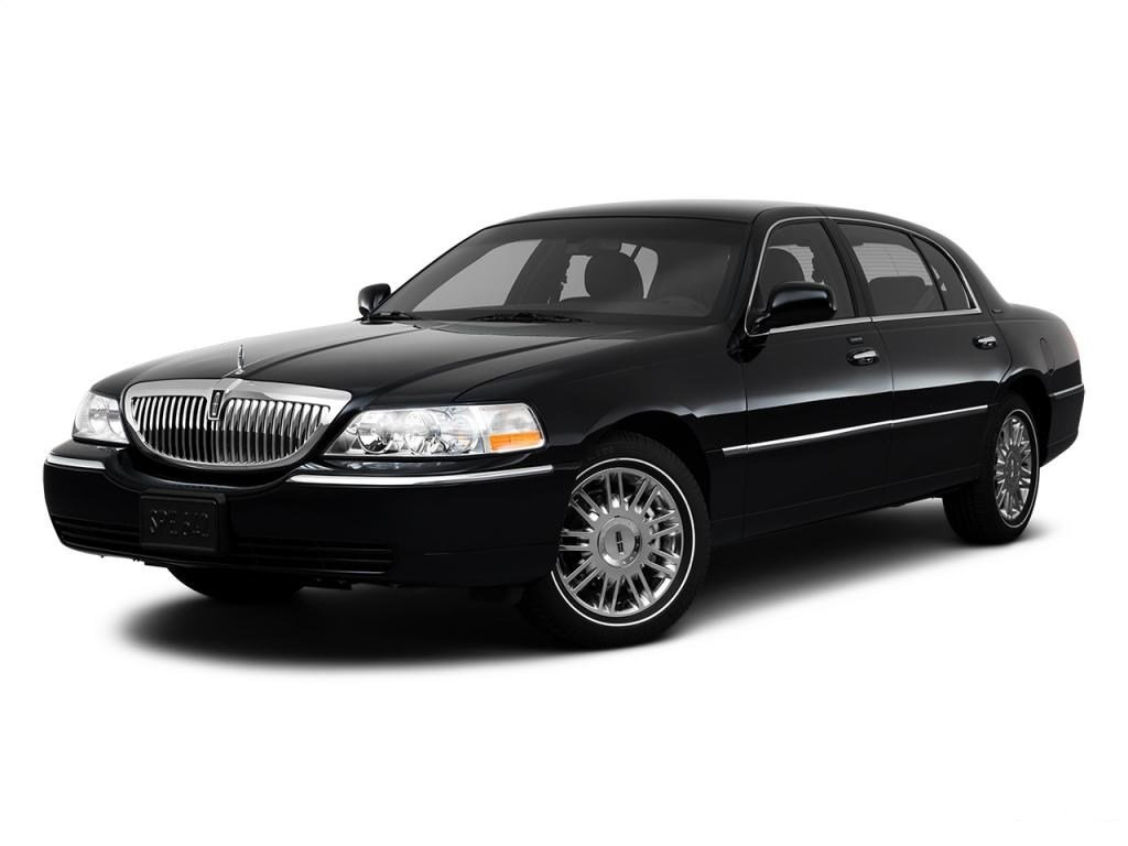 Latest 2019 Lincoln Town Car Review Release Date Interior Free Download