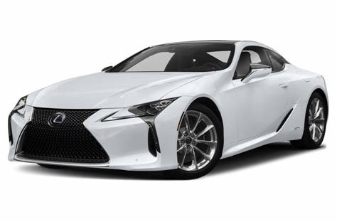 Latest Lexus Lc 500H Coupe Models Price Specs Reviews Cars Com Free Download