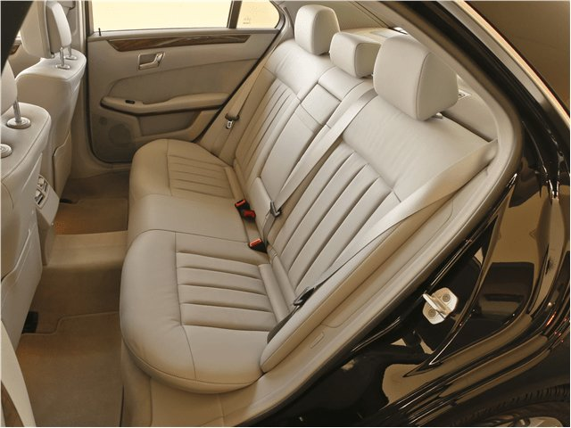 Latest 2013 Mercedes Benz E Class Prices Reviews And Pictures Free Download
