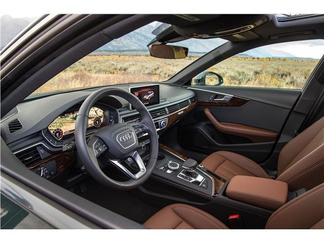 Latest Audi Allroad Prices Reviews And Pictures U S News Free Download
