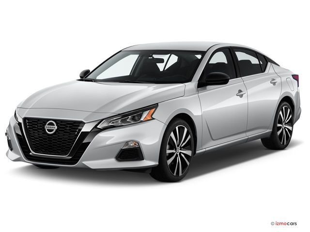 Latest 2019 Nissan Altima Prices Reviews And Pictures U S Free Download