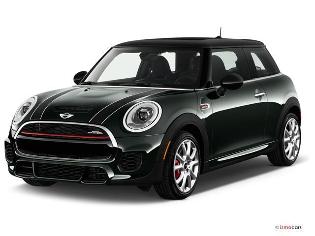 Latest Mini Cooper Prices Reviews And Pictures U S News Free Download