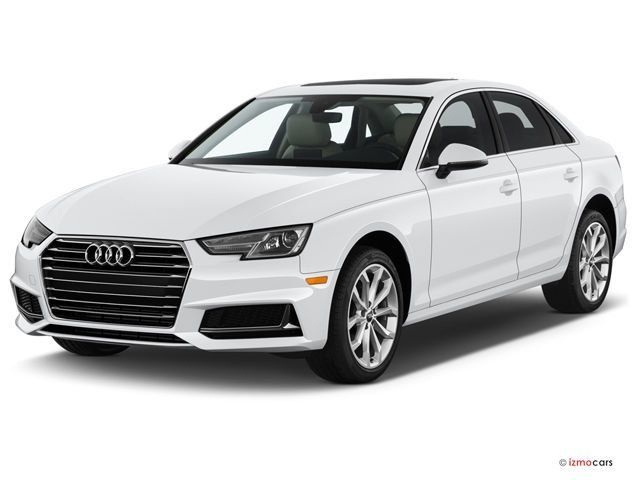 Latest 2019 Audi A4 Prices Reviews And Pictures U S News Free Download